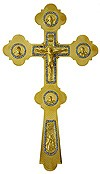Blessing cross no.6-6