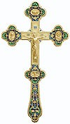 Blessing cross no.1-3 2A