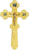 Blessing cross no.1