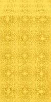 Shouya metallic brocade (yellow/gold)