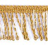 Vestment trims: Fringe - 11