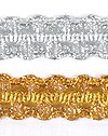 Vestment trims: Trim - 1536