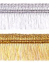Vestments trims: Fringe - 1745
