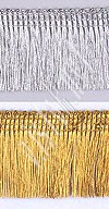 Vestment trims: Fringe - 2744