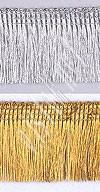 Vestment trims: Fringe - 2744
