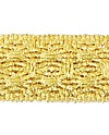 Vestment trim - S2787