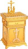 Memorial table no. 4 (80 candles)