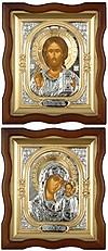 Wedding icon set - 4