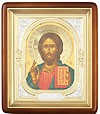 Religious icons: Christ the Pantocrator - 4