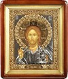 Religious icons: Christ the Pantocrator - 7
