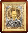 Religious icons: St. Nicholas the Wonderworker - 21