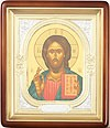 Religious icons: Christ the Pantocrator - 8a