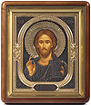 Religious icons: Christ the Pantocrator - 9
