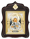 Religious icons: Most Holy Theotokos of Vladimir - 6