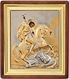 Religious icons: St. George the Winner - 6