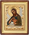 Religious icons: St. John the Baptist - 8