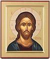 Religious icons: Christ Pantocrator - 2