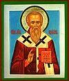 Religious Orthodox icon: Holy Apostle Rodion