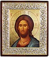 Religious icons: Christ the Pantocrator - 14