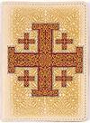 Passport cover - 5
