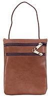 Pilgrim's bag - 2v2