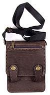 Pilgrim's bag - regular