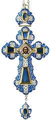 Pectoral chest cross no.66