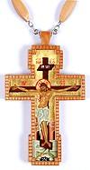 Pectoral cross no.4-2