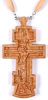 Pectoral cross no.92