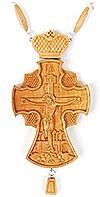Pectoral cross no.118