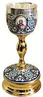 Communion cups: Chalice - 11 (1.5 L)