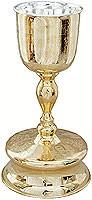 Communion cups: Chalice - 13