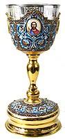 Communion cups: Chalice - 26 (2 L)