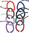 Broyanica Orthodox hand prayer rope (chetki) - 30 knots