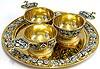 Jewelry communion set - 1