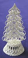 Souvenir Fir-tree