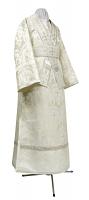 """Subdeacon vestments 40-41""""/5'10"""" (52/177) #238 - 15% off"""