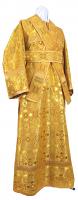 """Subdeacon vestments 40-41""""/5'10"""" (52/177) #239 - 15% off"""