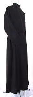 "Greek anteri (undercassock) 42""/5'4"" (54/164) #247 - 10% OFF"