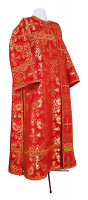 "Deacon's vestment set 43""/6' (56/180) #262 - 10% OFF"