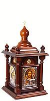 Orthodox  tabernacles: Tabernacle - 19