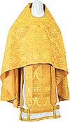 Old-Rite Priest vestments