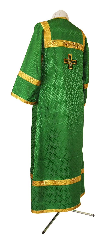 "Child altar robe (stikharion) 30/4'7"" (38/140) #229"