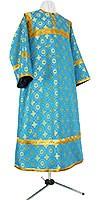 "Altar server robe 40""/5'5"" (52/165)"