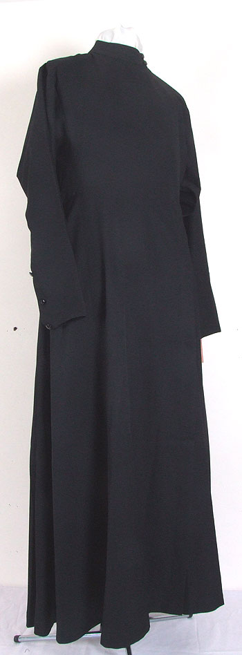 "Russian undercassock 36""/5'9"" (46/176) #316 - 30% OFF"