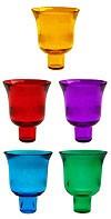 Church votive glass no.3 (110 mL)