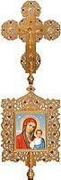 Altar icon set no.47