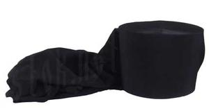 Monastic klobuk