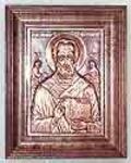St. Nicholas the Wonderworker - 3
