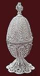 Souvenir Egg